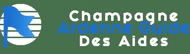Guide sur le tourisme en Champagne-Ardenne